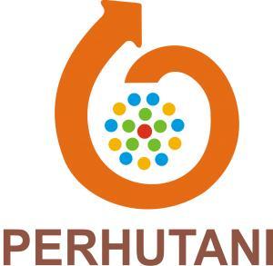 Photo of PPCI Pemalang