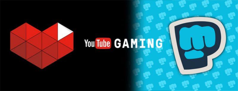 Akhirnya Penggemar Di Ri Bisa Mainkan Youtube Gaming Teknologi