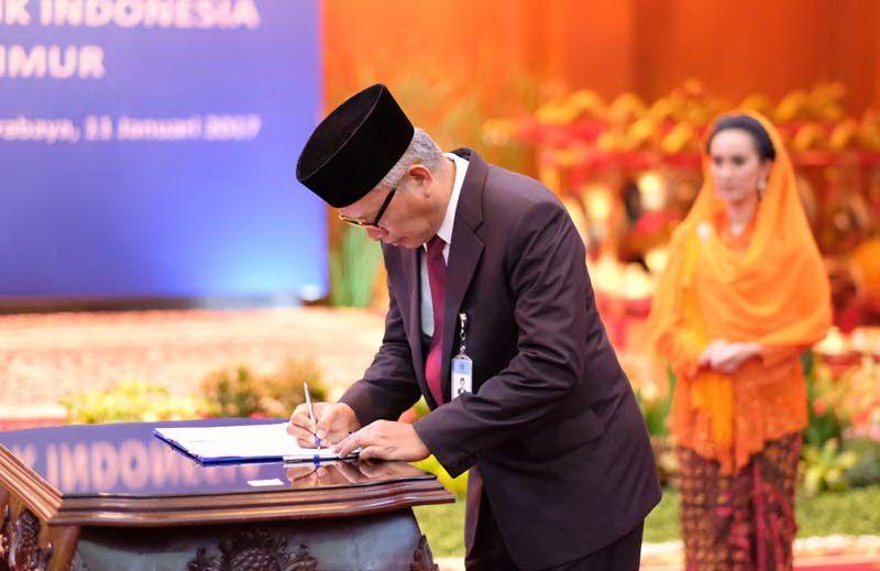 Difi Ahmad Johansyah