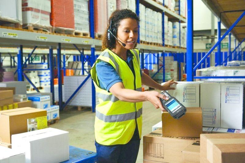 Zebra merilis seri baru komputer mobile yang dapat membantu perusahaan enterprise dalam memperkuat operasi mereka mulai dari depan toko ritel hingga ke pusat distribusi atau gudang.