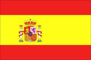 Duh Yield Obligasi Spanyol Tertinggi Sejak 1997 Global