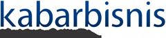 www.kabarbisnis.com